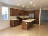 9265 Lost Valley - Photo 14