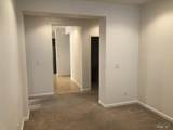 9265 Lost Valley - Photo 17