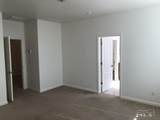 9265 Lost Valley - Photo 27