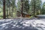 370 Summit Drive - Photo 15