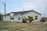 3875 Granite Blvd - Photo 2