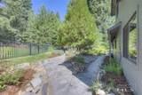 16750 Evergreen Hills - Photo 35