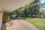 5 Glenbrook Circle - Photo 30