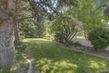 5 Glenbrook Circle - Photo 31