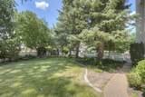 5 Glenbrook Circle - Photo 32