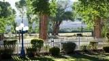 5 Glenbrook Circle - Photo 33