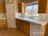 9465 Navajo Ridge Drive - Photo 10