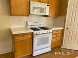 9465 Navajo Ridge Drive - Photo 9