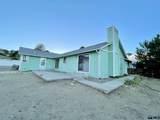 5570 Grasswood - Photo 35