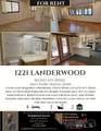 1221 Landerwood Drive - Photo 1