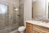 4145 Bunker Point Court - Photo 21
