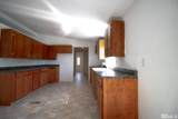 7865 Winchester Rd - Photo 2