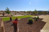 295 Stags Leap Circle - Photo 11