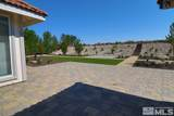 295 Stags Leap Circle - Photo 12