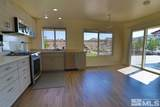 295 Stags Leap Circle - Photo 13
