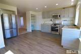 295 Stags Leap Circle - Photo 14