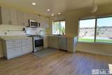 295 Stags Leap Circle - Photo 15