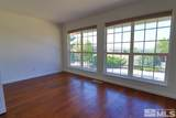 295 Stags Leap Circle - Photo 16