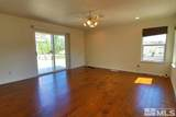 295 Stags Leap Circle - Photo 17