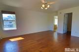 295 Stags Leap Circle - Photo 19