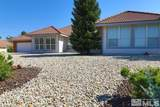 295 Stags Leap Circle - Photo 2