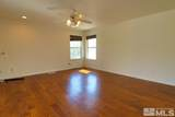 295 Stags Leap Circle - Photo 20