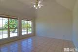 295 Stags Leap Circle - Photo 21