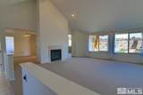 295 Stags Leap Circle - Photo 25