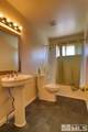 295 Stags Leap Circle - Photo 26