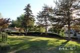 7273 Pembroke Drive - Photo 25