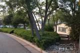 7273 Pembroke Drive - Photo 29