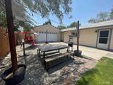 3120 Middle Way - Photo 25
