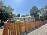 3120 Middle Way - Photo 27