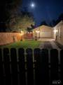 3120 Middle Way - Photo 28
