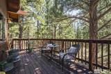 505 Yellow Pine Rd - Photo 24