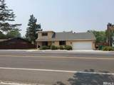 55 Mayberry Dr - Photo 1
