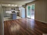 55 Mayberry Dr - Photo 11