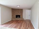 55 Mayberry Dr - Photo 12