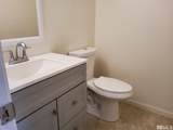 55 Mayberry Dr - Photo 13