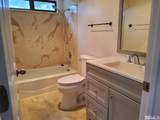 55 Mayberry Dr - Photo 18