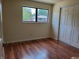 55 Mayberry Dr - Photo 19