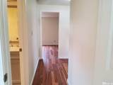 55 Mayberry Dr - Photo 20