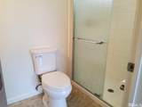 55 Mayberry Dr - Photo 24