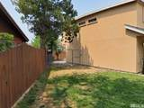 55 Mayberry Dr - Photo 27