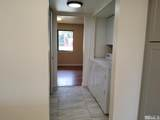 55 Mayberry Dr - Photo 8