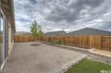 1140 Elk Ridge Drive - Photo 21