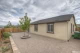 1140 Elk Ridge Drive - Photo 23