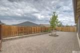 1140 Elk Ridge Drive - Photo 24