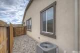 1140 Elk Ridge Drive - Photo 28