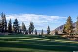 3840 Golf Club Drive - Photo 20